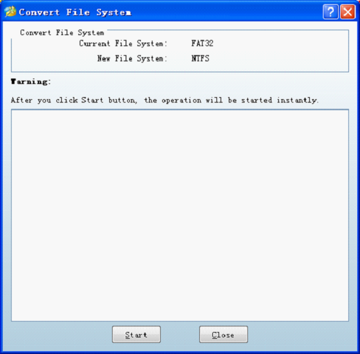 how to convert fat32 to ntfs and convert file system before how can i convert a jpeg file to dst at home preferably for free 524x514