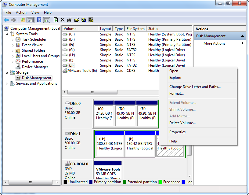 Partition magic 10 for windows 7 with crack
