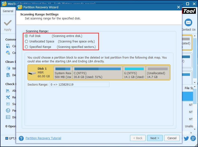 delete recovery partition windows 8.1