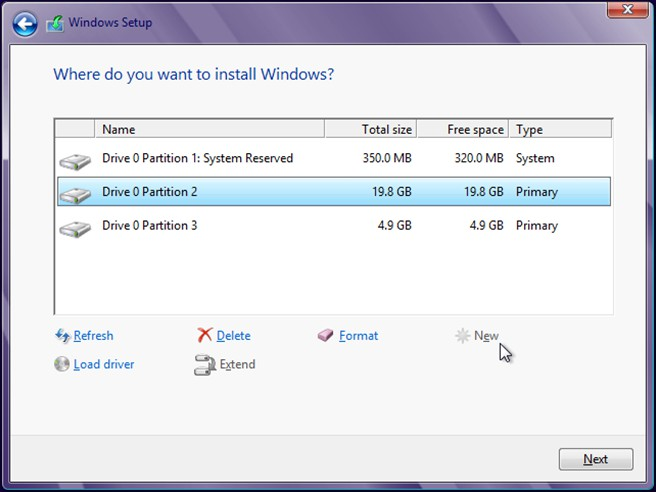 How to Format Windows 10? Try Methods Here!