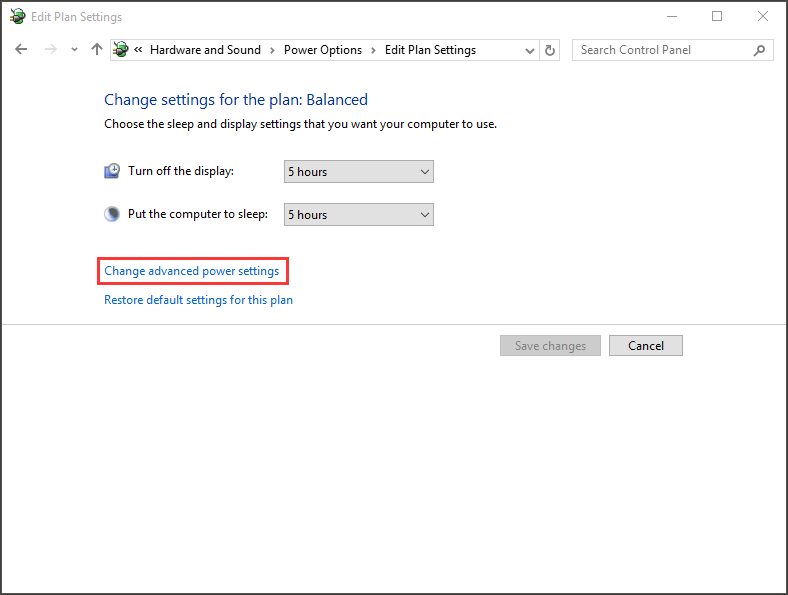 change product key windows 10 freeze