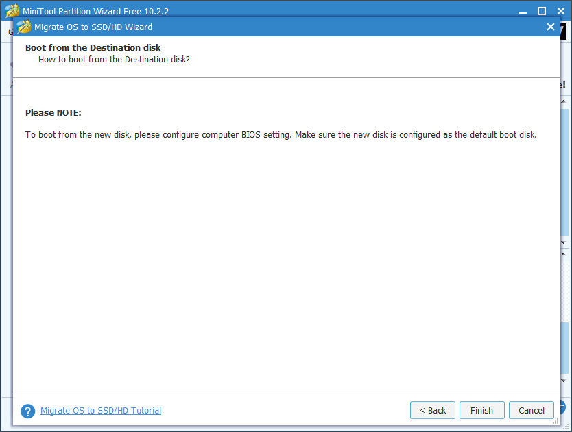 New SSD, Clean Install or Clone Disk or Migrate Windows OS?