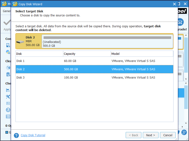 Cloned Drive Won't Boot   How to Make Cloned Drive Bootable?