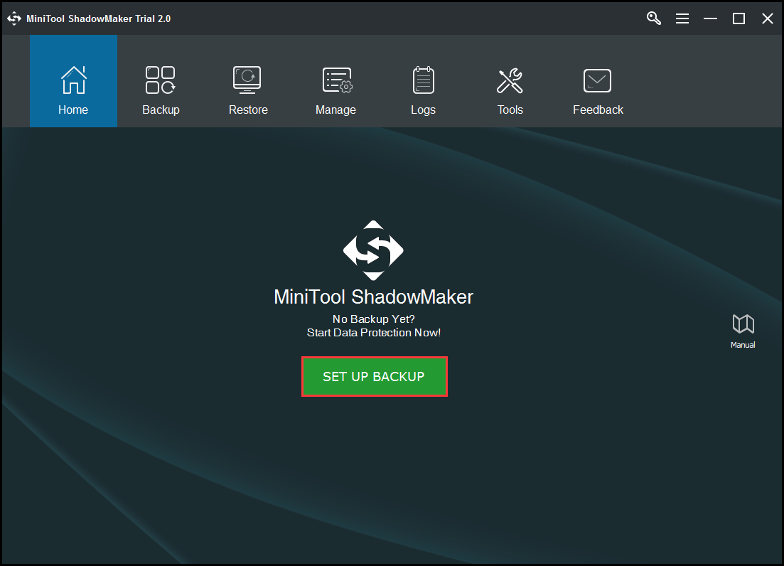Windows Backup Stuck at Creating System Image? Solve It Now!