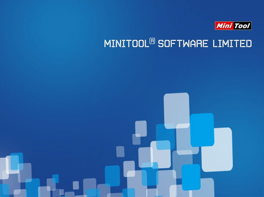 minitool partition wizard free 9.1