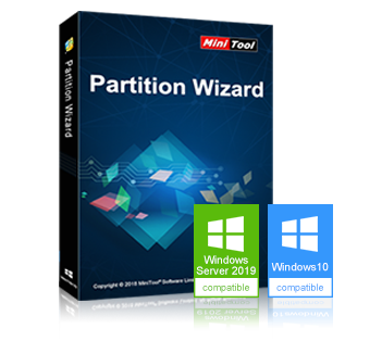 Partition wizard technician edition free download