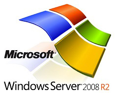 partition magic windows server 2008 1