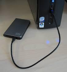 how to change my hard drive from gpt to mbr