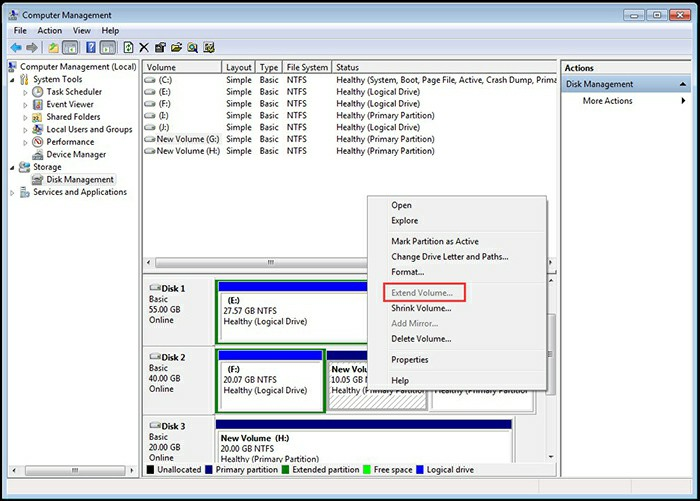Download magic disc for windows 7 32 bit