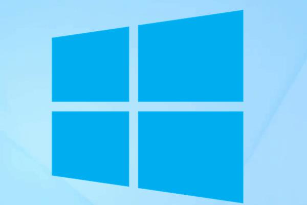 memory management windows 10 comment reparer