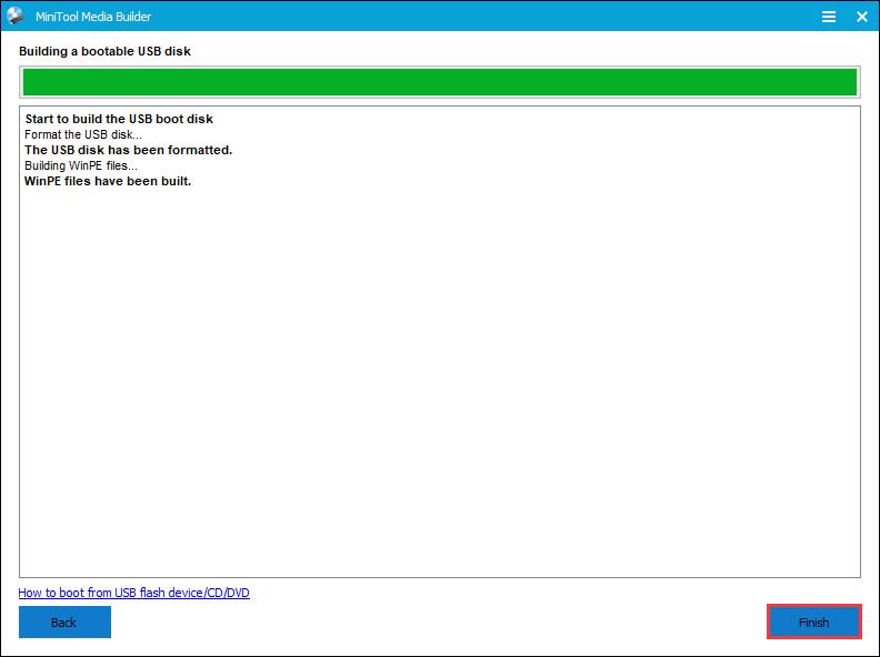 Windows 10 Version 1809 Freezing
