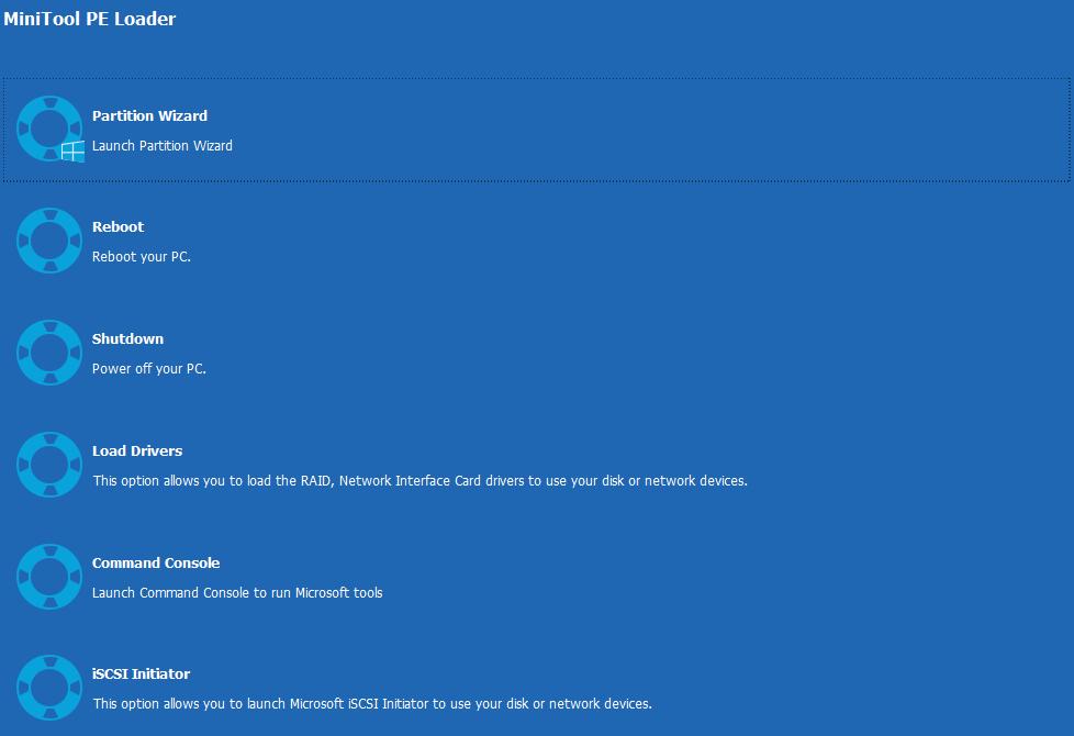 9 Solutions to File Explorer Not Responding Windows 10