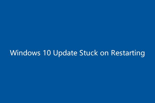 windows update stuck win 7