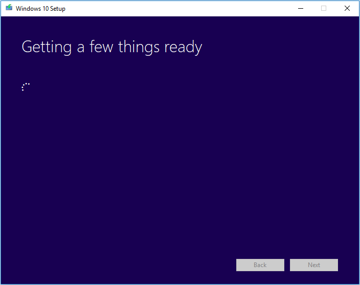A Complete Guide to Windows 10 Media Creation Tool: How to Use