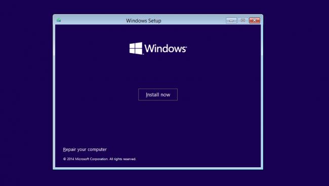 3 Ways To Fix Windows 10 Reset Stuck At 1  66  99   Black Screen