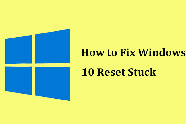 how to force restart a pc laptop