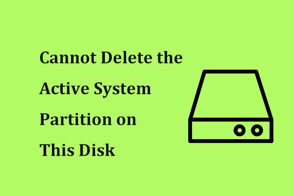 cannot delete admin account windows 7