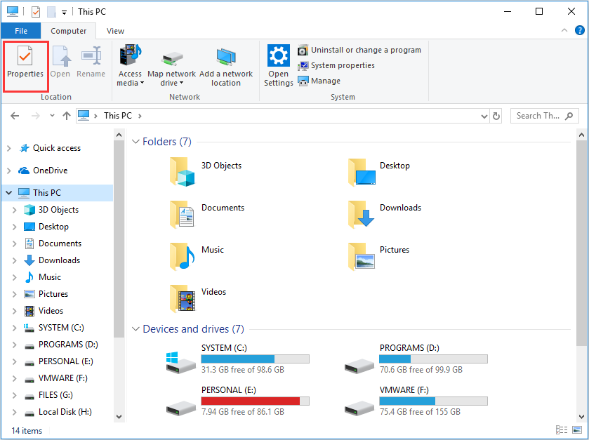 6 Fixes to Patch Claims not Enough Disk Space (Fix 5 is Awesome)