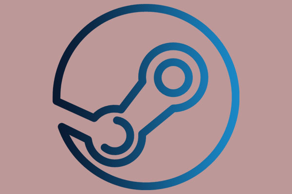 please update steamworks common redistributables
