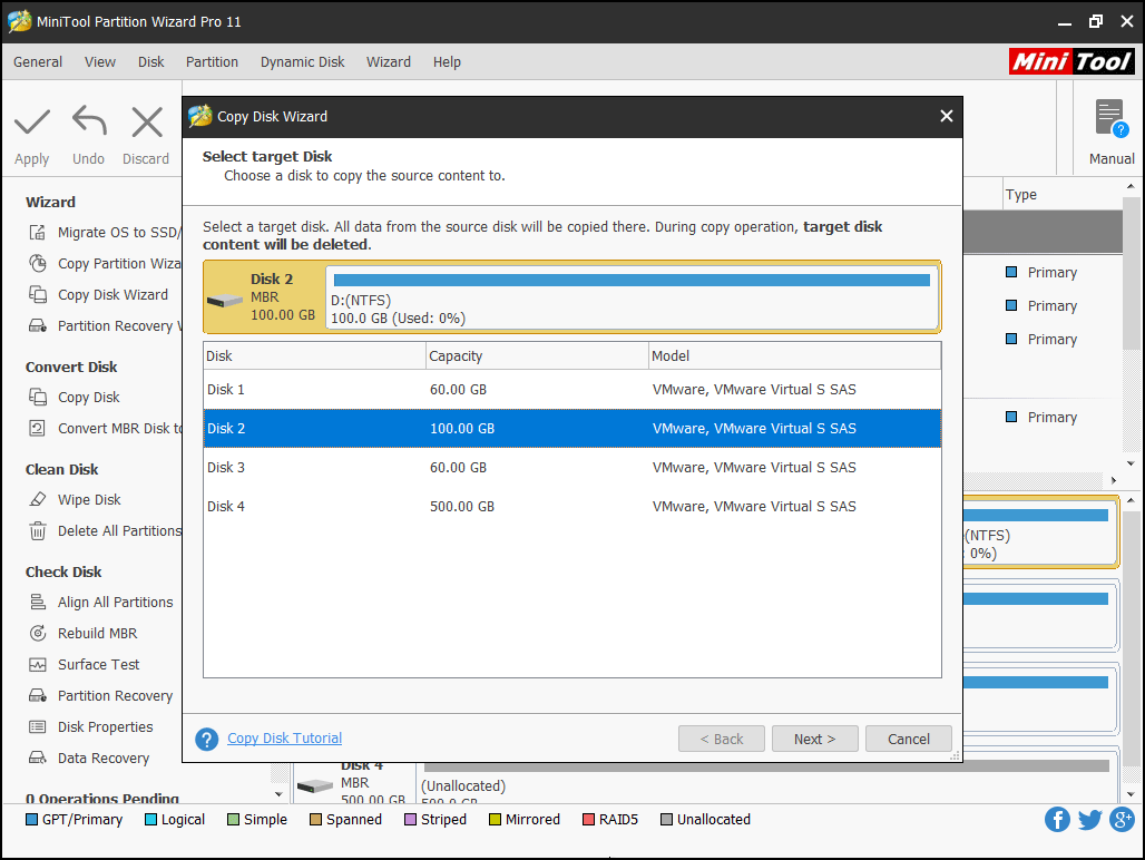 How to Fix: Windows 7 Stuck at Loading Screen - MiniTool