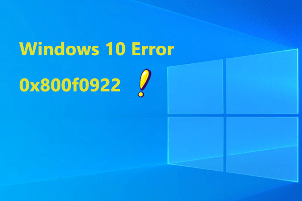 will windows 10 ever be free again