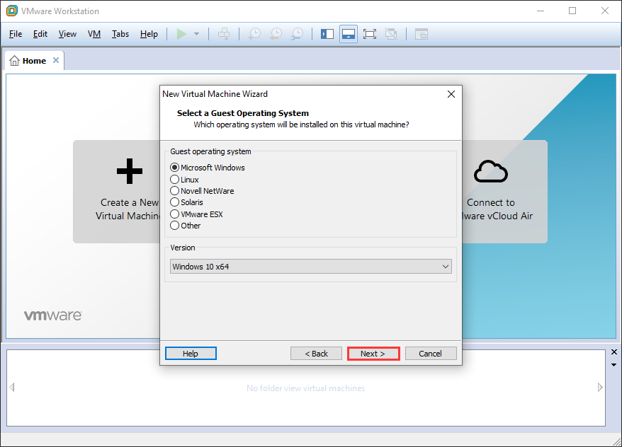 How to Enlarge Hard Disk for Virtual Machine Easily and Safely