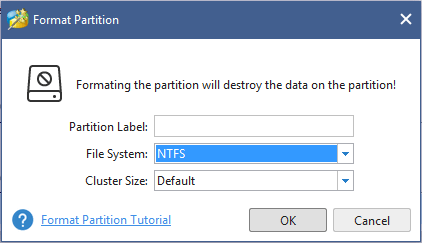 Fixed – the Parameter Is Incorrect Copying Files (Focus on 2 Cases)