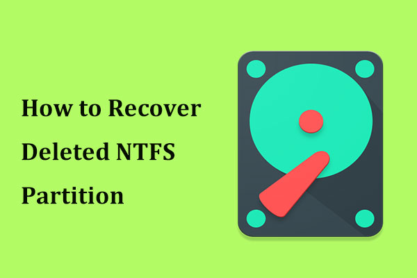 formatted partition recovery software free download