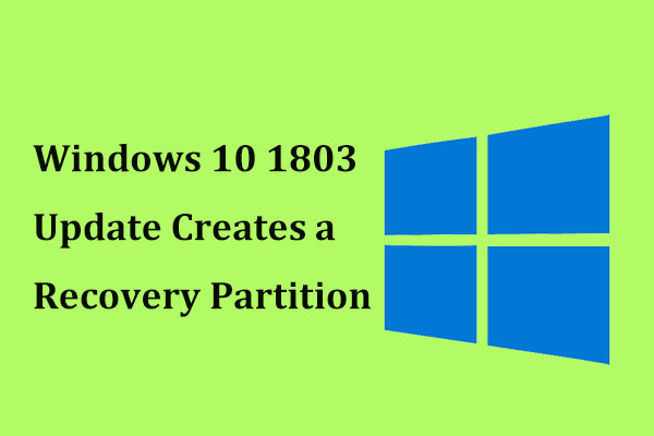 delete recovery partition windows 8.1 diskpart
