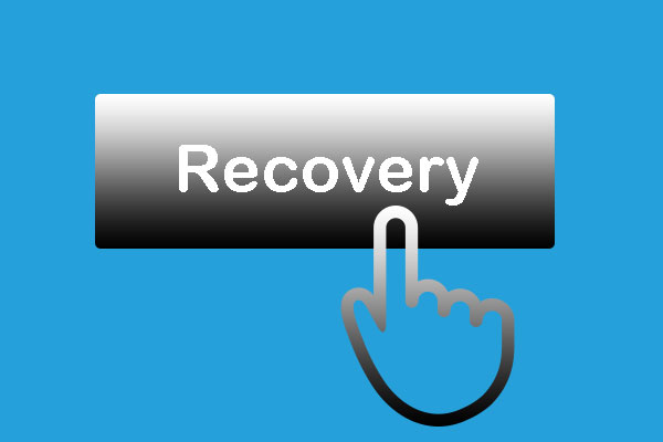 Can I Delete Recovery Partition in Windows 7/8/10 for