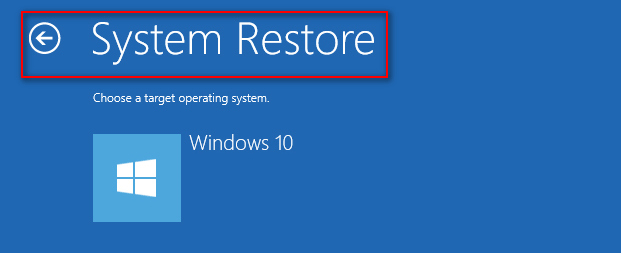 Solved: PC Not Booting After BIOS Update – Recovery & Repair