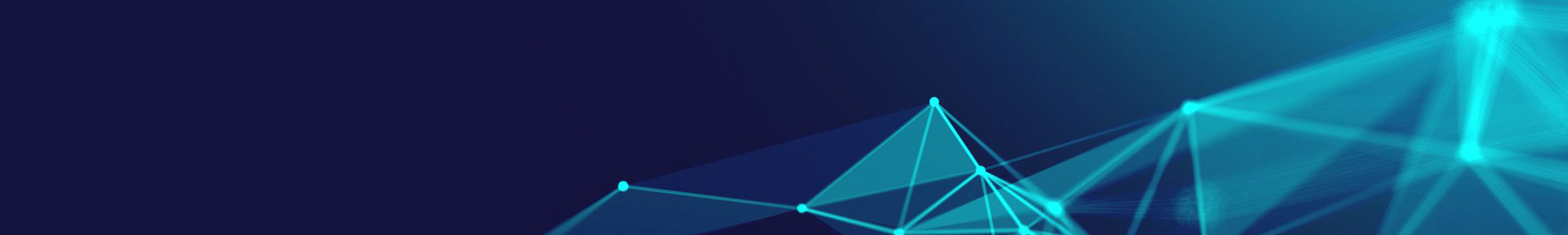 Detailed Steps to Fix Windows 10 Endless Reboot Loop (Update