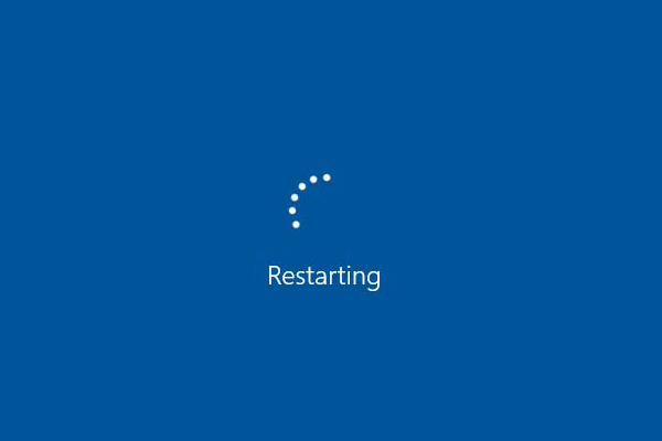 windows 8.1 not booting to desktop