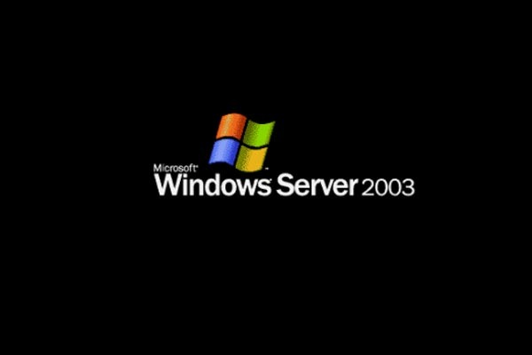 best antivirus for windows server 2003 free download