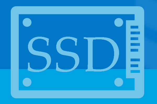 How to Get Best Performance from SSD in Windows 10/8/8 1/7