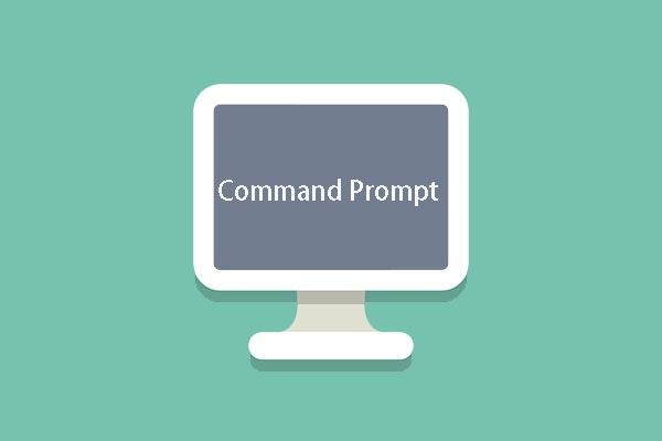 command prompt win10 thumbnail
