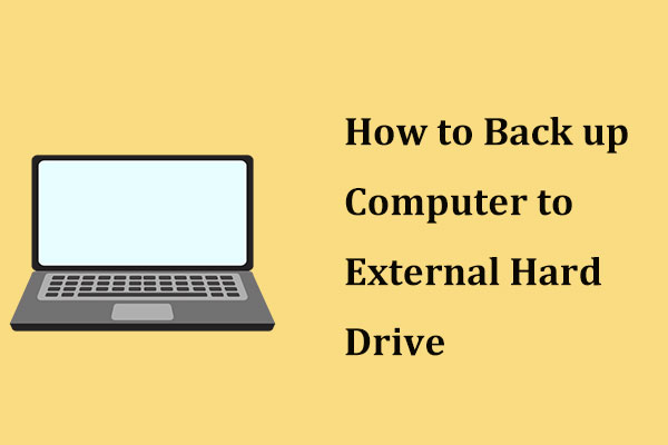 how to backup computer thumbnail