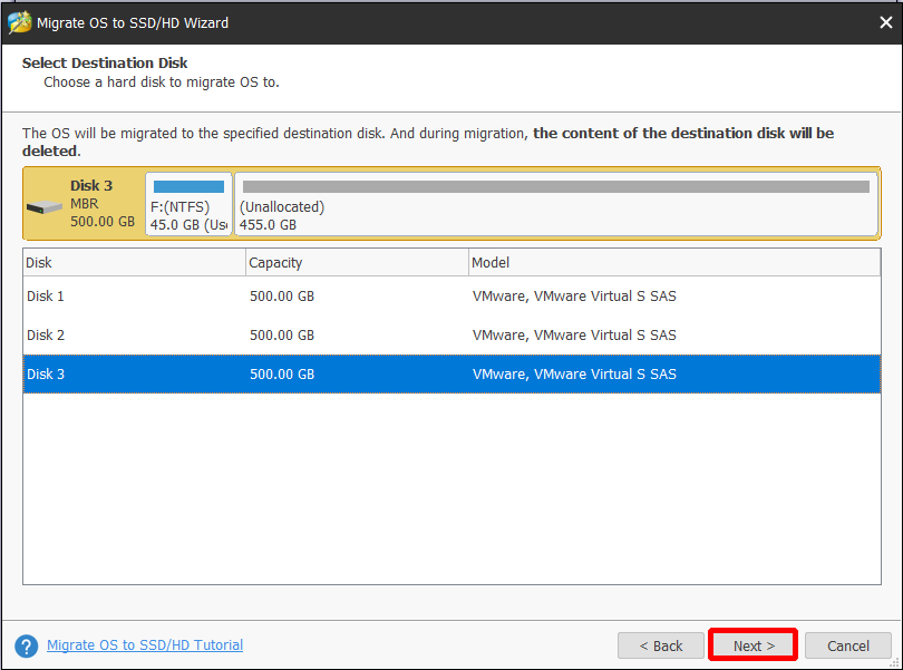 Speed Up Windows 10 Boot Ssd 9 ways to fix slow boot time in