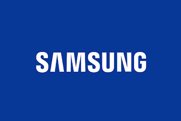 Samsung cloning software
