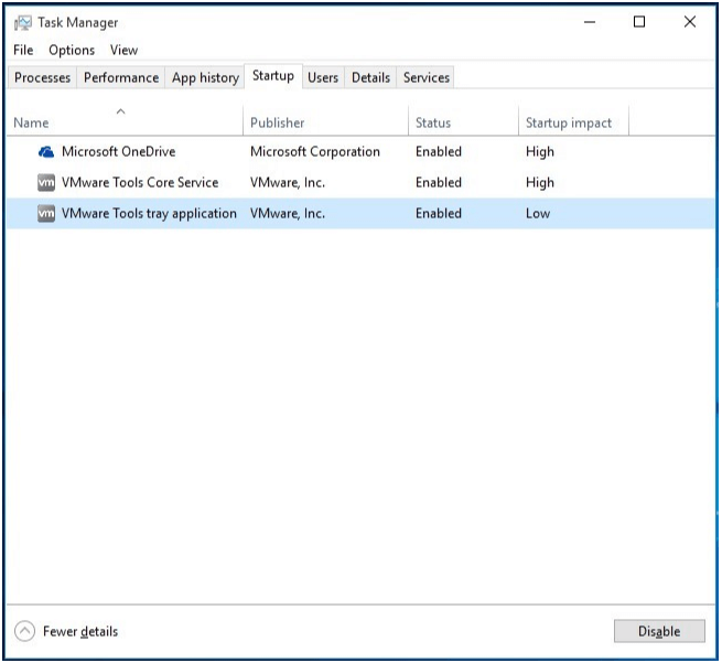 How to Fix Slow Startup Speed after Upgrading to Windows 10