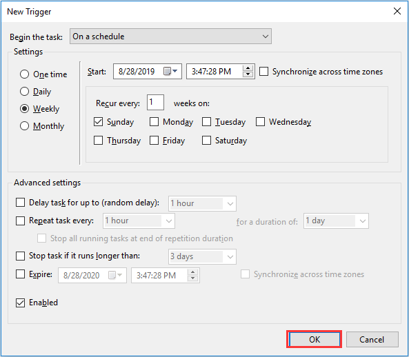 Fixed Antimalware Service Executable High Cpu Usage 2020 Update