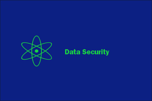 data security thumbnail