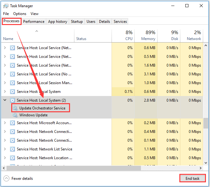 https://www.partitionwizard.com/images/uploads/articles/2019/08/high-cpu-usage-for-update-orchestrator-service/high-cpu-usage-for-update-orchestrator-service-3.png
