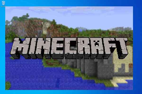 minecraft java edition controller support mod