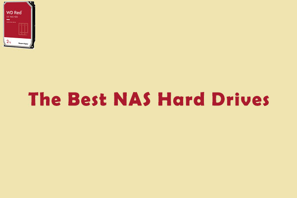 nas hard drives thumbnail