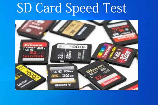 sd card speed test thumbnail