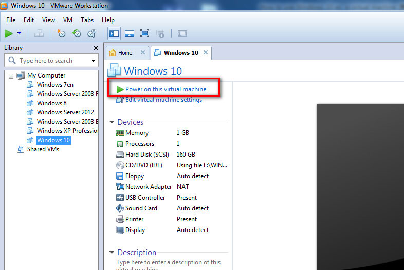 How to Use Windows 10 as a Virtual Machine - A Step-by-Step