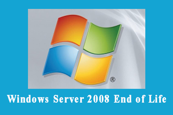 windows server 2008 end of support thumbnail