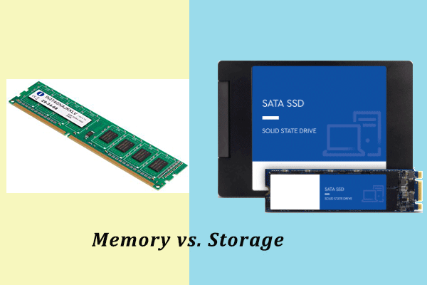memory vs storage thumbnail