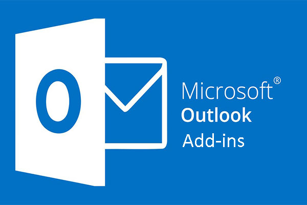 microsoft outlook add ins thumbnail